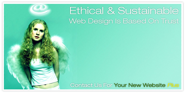 banner Marketing and  Web Design in Vancouver